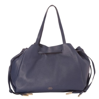 Picture of Vince Camuto Nisha Tote - Night Sky