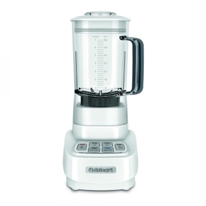 Picture of Cuisinart® Velocity Ultra Blender - White/Stainless
