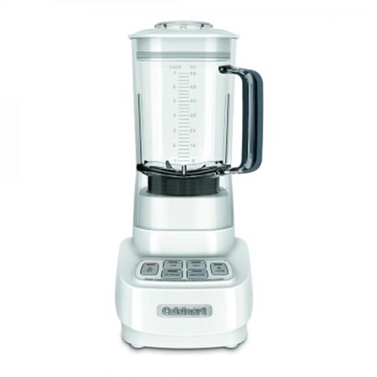 Picture of Cuisinart® Velocity Ultra Blender - White/Stainless