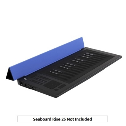 Picture of ROLI Flip Case for Rise 25