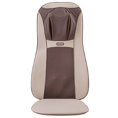Picture of Homedics® Shiatsu Elite Massage Cushion with Heat