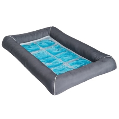 Picture of Enchanted Home Pet TheraCool™ Cooling Gel Pet Bed - Med.