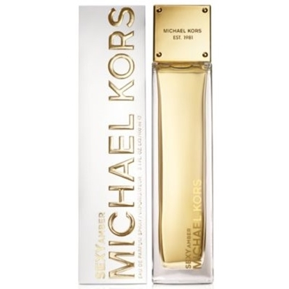 Picture of Michael Kors Sexy Amber EDP - 1.7oz.