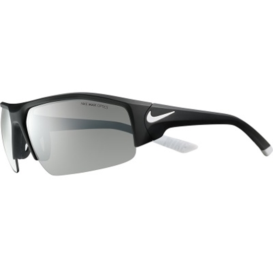 9ea62e5cf420b MileagePlus Merchandise Awards. Nike Skylon Ace XV Sunglasses ...