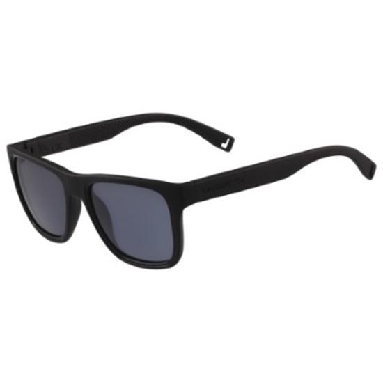 Picture of Lacoste Men's Sunglasses - Matte Black