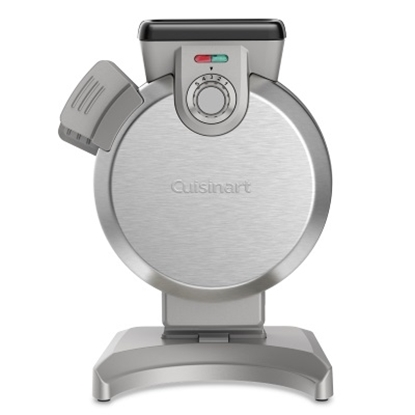 Picture of Cuisinart® Vertical Waffle Maker