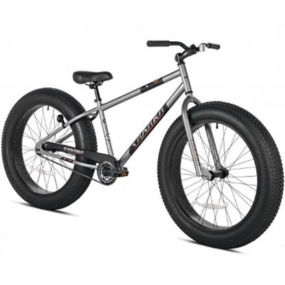 Picture of Kent 26'' Takara T4 Fat Tire Mountain Bike