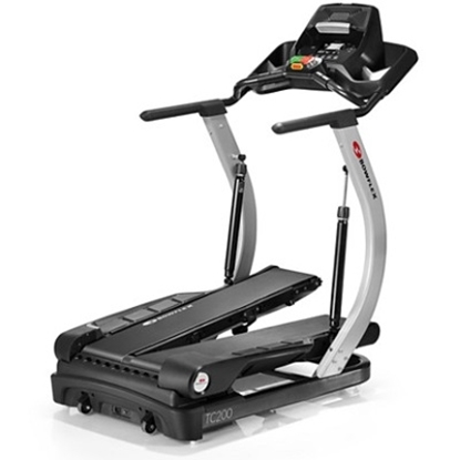 Picture of Bowflex® TC200 TreadClimber®