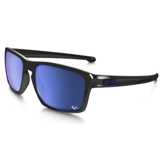 1e8930abf3 MileagePlus Merchandise Awards. Oakley Sliver™ MotoGP - Polished ...
