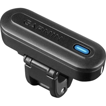 Picture of Garmin TruSwing™ Golf Club Sensor