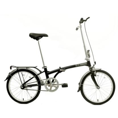 Picture of Dahon® Boardwalk S-1 Bike