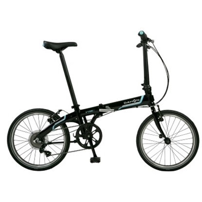 Picture of Dahon® Vybe D7 Bike