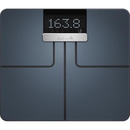 Picture of Garmin Index™ Smart Scale - Black