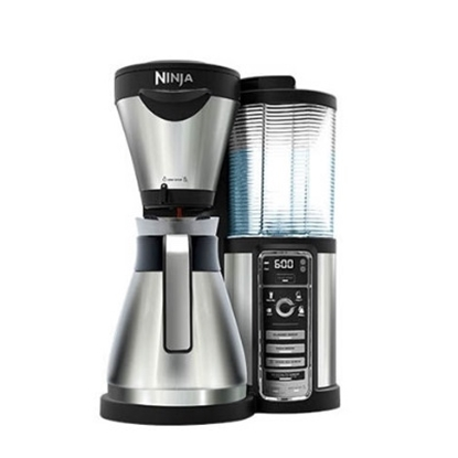 Picture of Ninja Coffee Bar™ Brewer - Stainless Steel