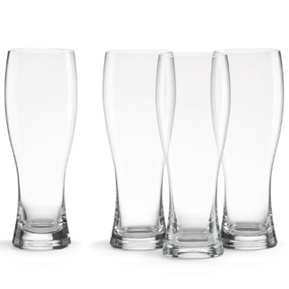 Picture of Lenox Tuscany Classics® Wheat Beer Glasses