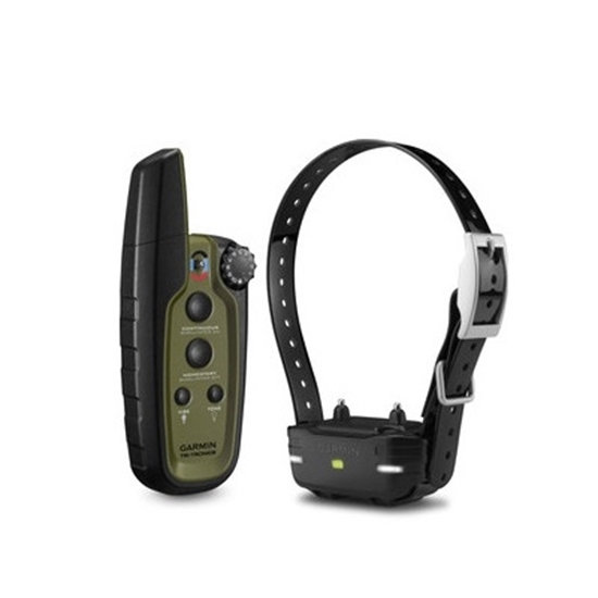 Picture of Garmin Sport PRO™ Dog Device Bundle