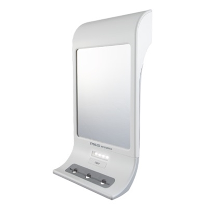 Picture of Zadro™ Z'Fogless™ Water Mirror Touch Light - White