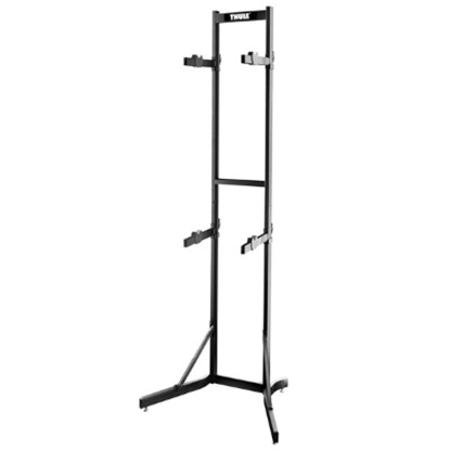 Picture of Thule® Bike Stacker Home/Garage Bike Rack