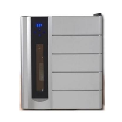 Picture of Avanti® Wine Chiller Preserver & Dispenser