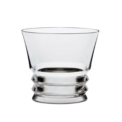 Picture of Baccarat Vega No. 2 Tumblers - Set of 2