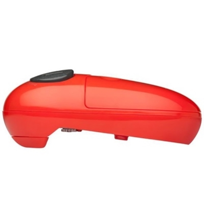 Picture of Zyliss® EasiCan™ Electronic Can Opener - Red
