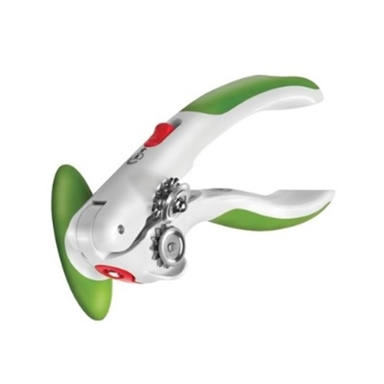 Picture of Zyliss® Lock 'N Lift Can Opener - Green
