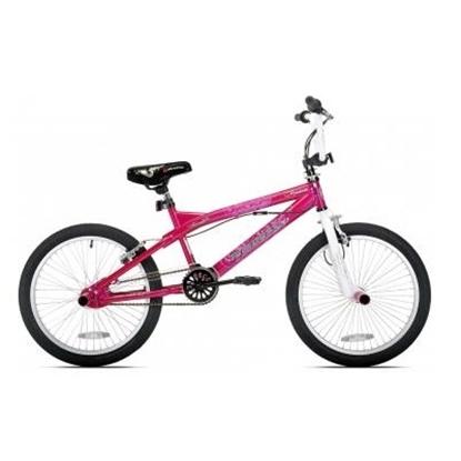 Picture of Kent Razor Tempest 20'' Girl's Bike