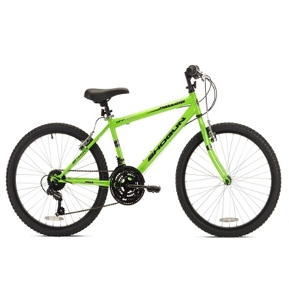 Picture of Kent 24'' Trail Blaster Sport Bike - Boy's