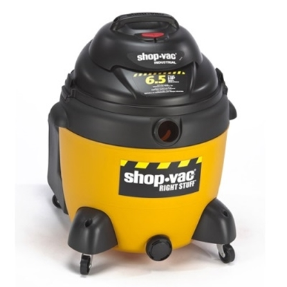 Picture of Shop-Vac® Right Stuff 18 Gallon Wet/Dry Vac