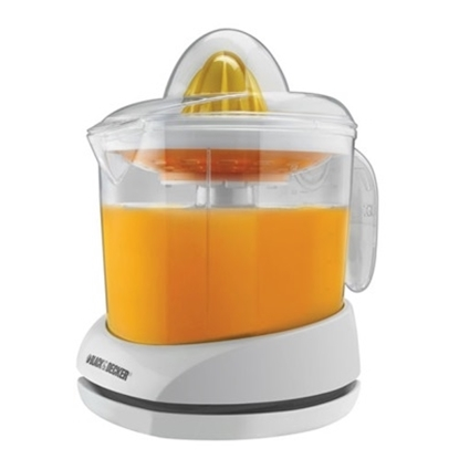 Picture of Black & Decker® Citrus Juicer