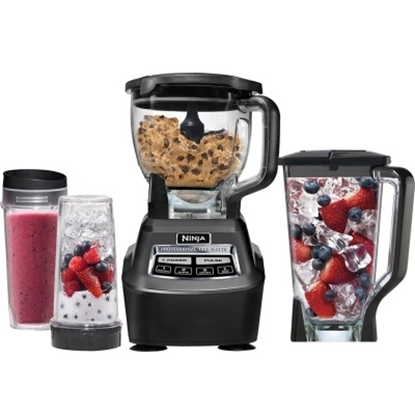 Picture of Ninja® Mega Kitchen System