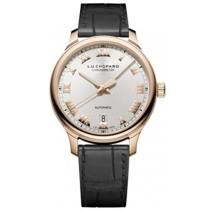 Picture of Chopard L.U.C 1937 Classic Rose-Gold Men's Watch