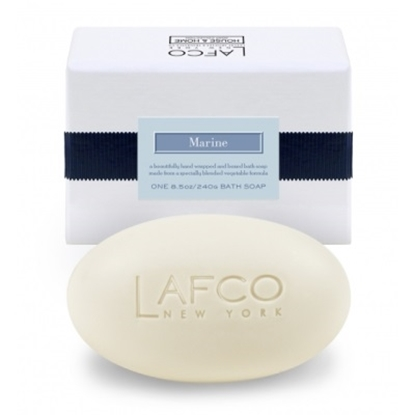 Picture of Lafco House & Home Soap - Marine
