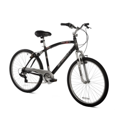 "Picture of Kent 26"" Shogun Safari LE Bike - Men's"