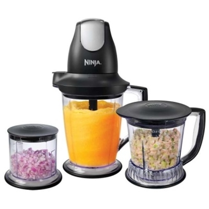 Picture of Ninja® Master Prep® Pro System Food Processor