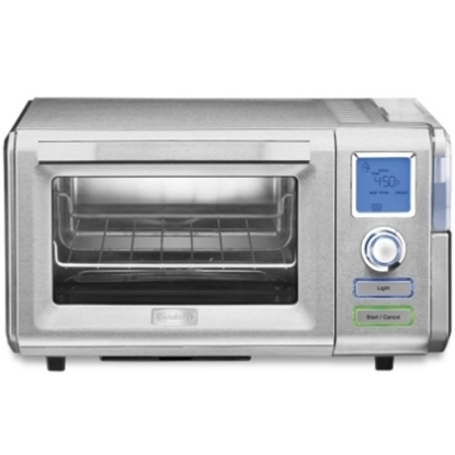 Picture of Cuisinart® Convection Steam Oven