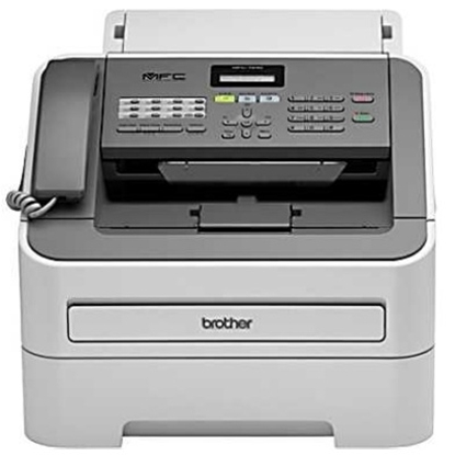 Picture of Brother® Multi-Function All-in-One Printer