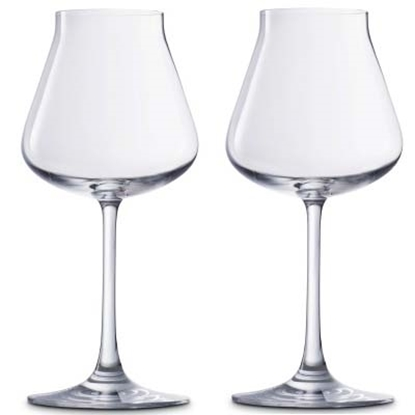 Picture of Baccarat Chateau XL Wine Glasses - Set of 2