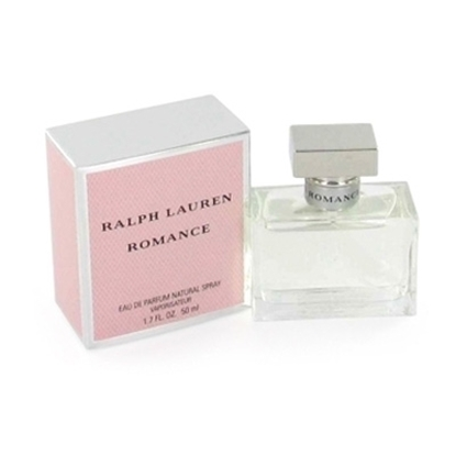 Picture of Ralph Lauren Romance Women's Fragrance - 3.4oz