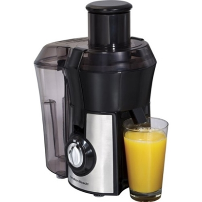 Picture of Hamilton Beach Big Mouth® Juice Extractor
