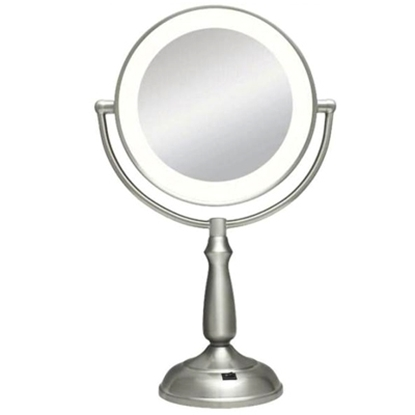 Picture of Zadro™ Next Generation™ LED Vanity Mirror