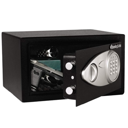 Picture of Sentry® Security Safe