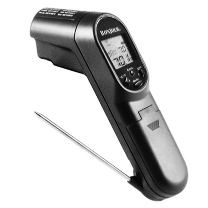 Picture of BonJour® Chef's Laser Probe Combo