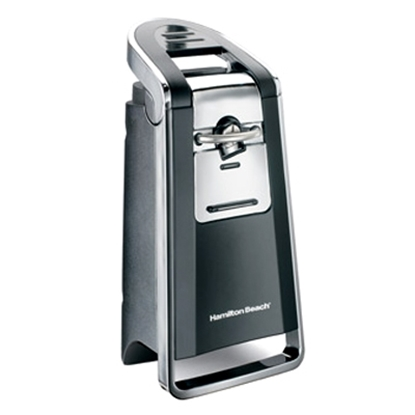 Picture of Hamilton Beach® SmoothTouch™ Can Opener
