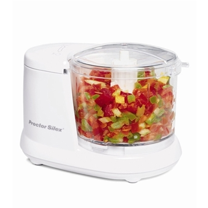 Picture of Proctor Silex® 1-1/2 Cup Food Chopper