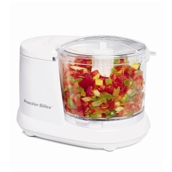 Picture of Proctor Silex® 1-1/2 Cup Food Chopper