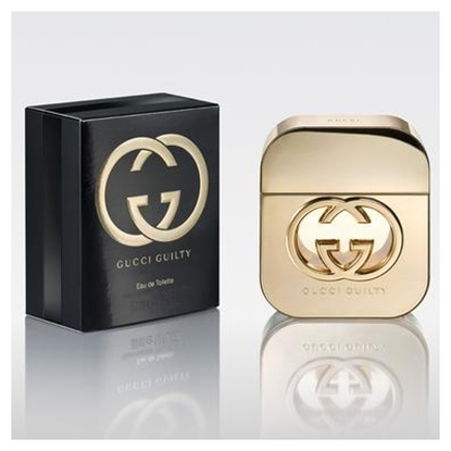 Picture of Gucci Guilty Women's Perfume - 1.7 oz.