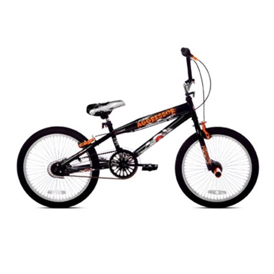 "Picture of Kent Boy's Razor® Razor Aggressor 20"" Bike"