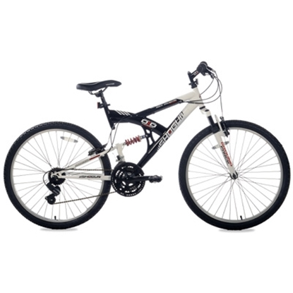 "Picture of Kent Men's Rock Mountain 26"" Mountain Bike"