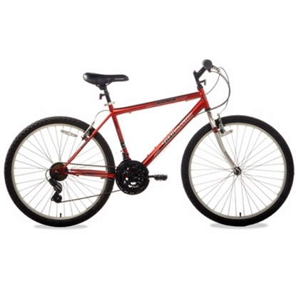 "Picture of Kent Men's Trail Blaster 26"" Mountain Bike"